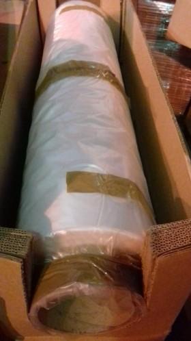 Стеклоткань, лакоткань, текстолит и другой материал куплю неликвиды по рф