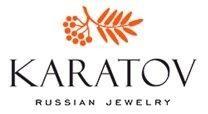 «Karatov» приглашает на работу продавцов-консультантов