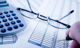 Ведение бух.учета, сдача налоговой отчетности