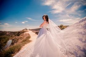 Услуги Фото-Видео на Вашу свадьбу
