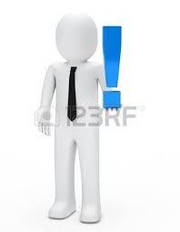 Координатор организации деятельности персонала
