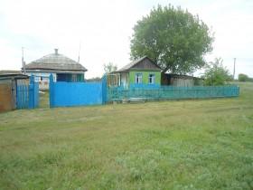 газифицир.дом в деревне для разведения хозяйства