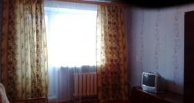Сдается 1к квартира в Красноармейском р-не