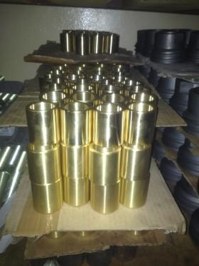 Запчасти насос НБ-32,НБ-50,НБ-125,НЦ-320,9Т,9МГР,Ключ АКБ-3м2,АКБ-4