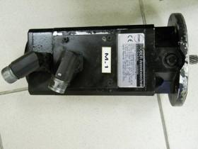 Ремонт STOBER POSIDRIVE POSIDYN SDS сервопривод привод серводвигатель
