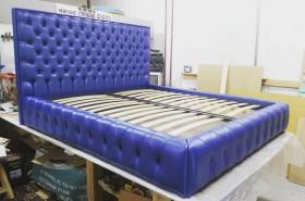 изготовление мебели на заказ в краснодаре