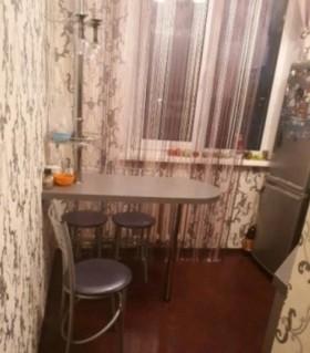 3-к квартира, 58 м², 4/5 эт. Ставропольская