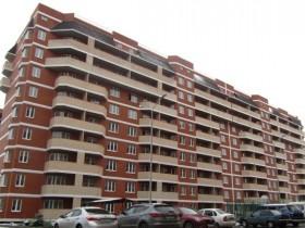 1-к квартира, 42.7 м², 6/9 эт.