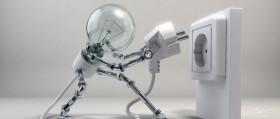 Электрик, Электромонтажные работы любой сложности