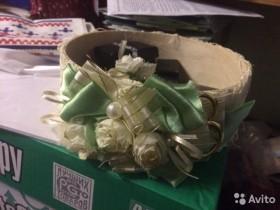 Сито для свадьбы
