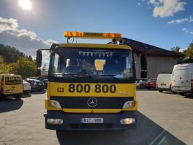 Эвакуатор Кишинев-Молдова/ Evacuator Chisinau Moldova/  022-800-800
