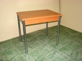 Стол раздвижной с доставкой