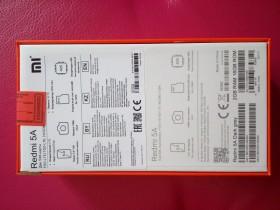 Новинка Xiaomi Redmi 5A в наличии в Краснодаре!