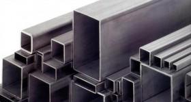 Профильная труба ГОСТ 8639-82,8645-68 и металлопрокат