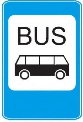 Водитель маршрутки 169
