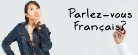 Учитель французского языка