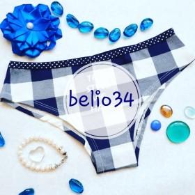 Belio34 - шоурум нижнего белья