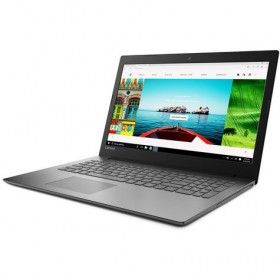 Ноутбук Lenovo Ideapad 320-15AST