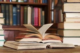 Помощник библиотекаря