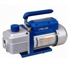 Вакуумный насос VALUE VE-225 для кондиционирования