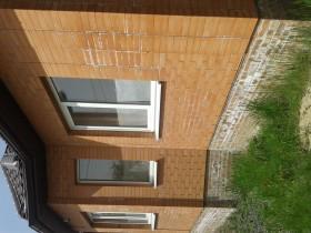 Продаю дом 70 кв.м.