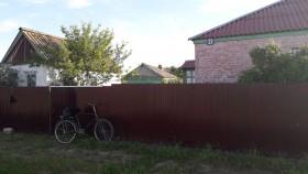 Продаётся дом в х.Вознесенском. срочно!!!!