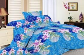 Продаются новые комплекты постельного белья за 890 руб.