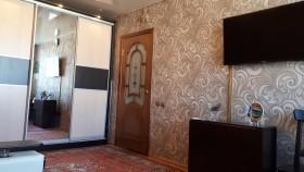 ХБК 2-ух комнатная квартира