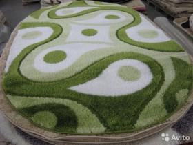 Ковры дорожки паласы ковровое покрытие