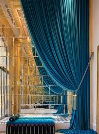 """Студия текстильного оформления """"Красивые шторы"""""""