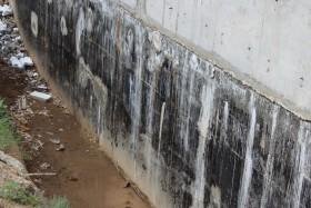Повышение класса прочности бетона
