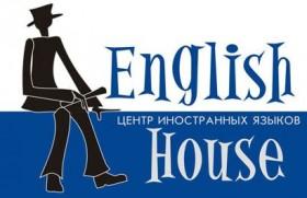 МК трудности перевода контрактов и договоров с русского языка на английский