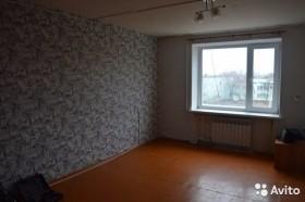 Сдаеться комната в общежитии по ул Пролетарской 120