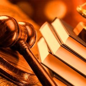 Оказываем юридические услуги