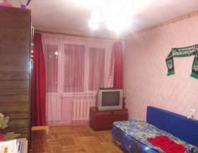 2-к квартира, 44 м², 5/5 эт., ул.Гидростроителей, д.36