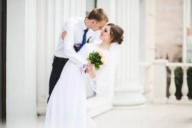 Фото-видеосъемка свадеб, торжеств