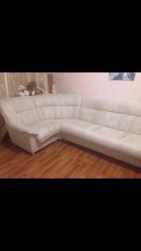 Большой угловой диван с доставкой