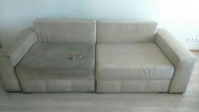 Химчистка мебели, ковров и ковровых покрытий на дому г.Волгоград, Волжский