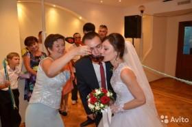 Проведение свадеб, юбилеев, корпоротивов