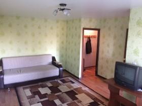 1-к квартира, 30.3 м², 3/5 эт.