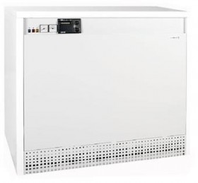 Газовый одноконтурный котел Protherm Гризли 100 KLO