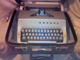 печатные машинки для коллекционеров