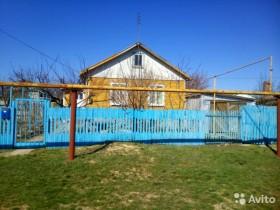 Продам дом 60 м.кв. на участке 15 сот.