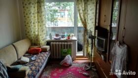 Продаю комнаты