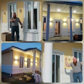 Строительство Домов с Арболит Блока Краснодарский Край