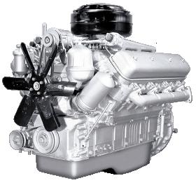 Капитальный ремонт двигателей ЯМЗ,Камаз,Зил,Газ,Д-240/245,Hyundai, Porter, FOTON в Волжском