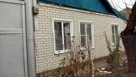 Продается хороший дом в с.Левокумском