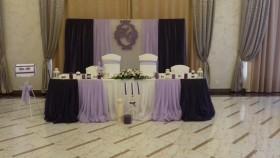 Свадьба. Оформление. Декор