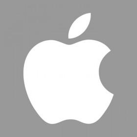 Разблокировка планшетов Ipad