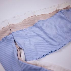 Швейный цех, Пошив женской одежды, пошив одежды, швейный цех